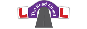 The Road Ahead Driving School